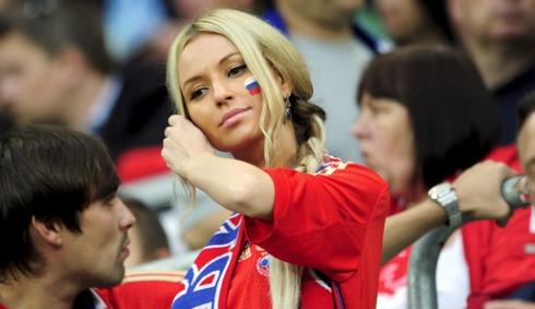 sexy-russian-girl-euro-2012